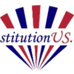 constitutionus.com
