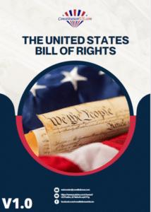 bill of rights pdf